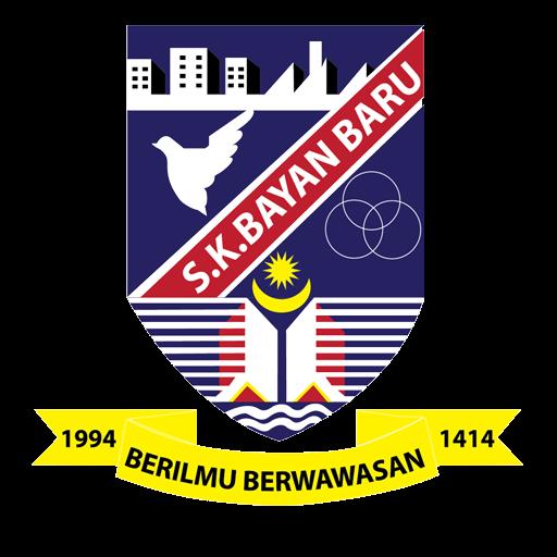 Laman SK Bayan Baru www.skbayanbaru.edu.my