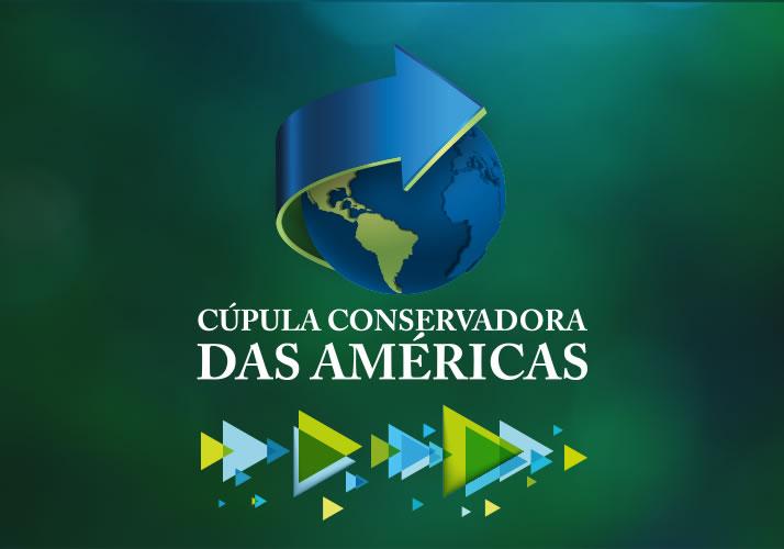 ➥ O Brasil e a cúpula conservadora das Américas
