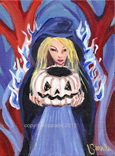 https://www.etsy.com/listing/103640807/ghost-lantern-blue-witch-and-white?ref=shop_home_active_9&ga_search_query=halloween
