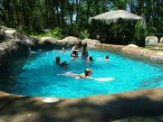 healthy Pools