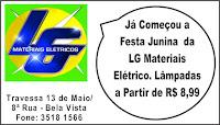 LG Mat. Elétricos