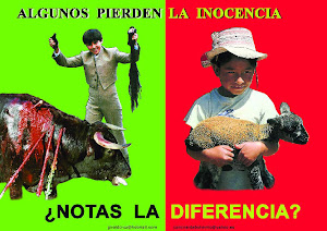 NOTAS LA DIFERENCIA?