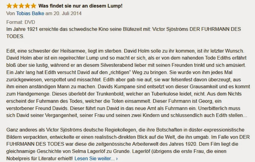 http://www.amazon.de/product-reviews/3898488772/ref=cm_cr_dp_see_all_summary?ie=UTF8&showViewpoints=1&sortBy=byRankDescending