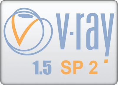 Chaos Group Ключ аппаратной защиты dongle для Vray. Chaos Group V-Ray 1.5