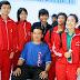 Taekwondoin Solo Jalani Latihan Pemantapan Hadapi POPDA SMA