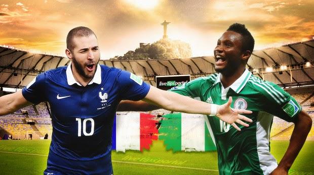 pronostico-francia-nigeria-mondiali-2014
