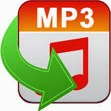 Lagu Mp3 Indonesia