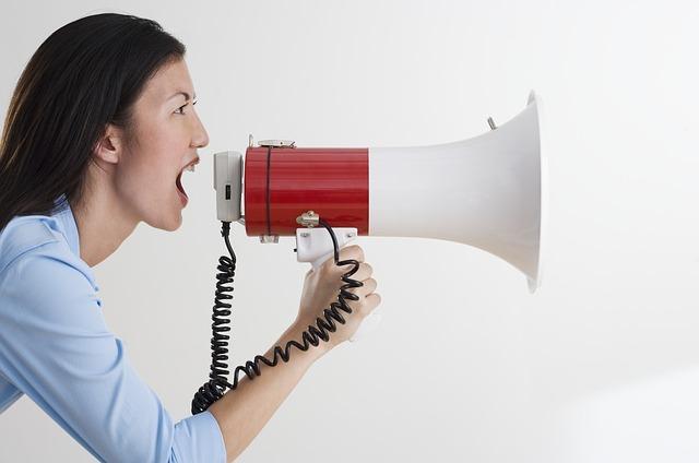 Berkomunikasi Dengan Baik