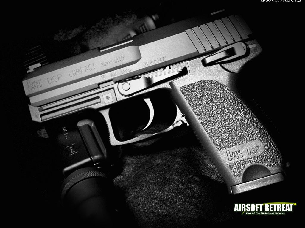 gun wallpaper gun wallpaper gun wallpaper gun wallpaper
