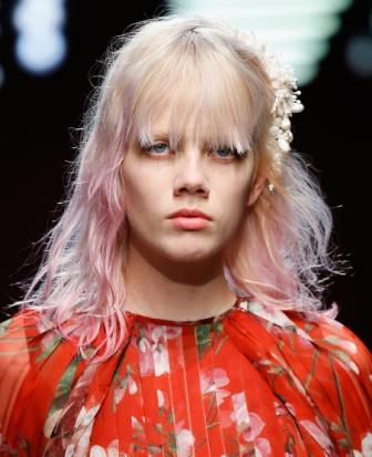 hair ideas fashionable hair color autumn winter 2015 2016