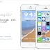 Buat Design iOS 7 Sendiri