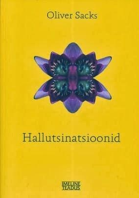http://www.rahvaraamat.ee/images/products/000/048/746/thumbnails/view/d5000930565870c3cd488243fd3be64ea28f9fad/hallutsinatsioonid.jpg