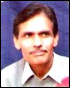 Hadauti Region, Pteridophytic diversity, South eastern Rajasthan The Journal of Biodiversity Photon Journal  Photon Foundation