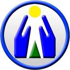 NSO Birth Certificate - NSO logo