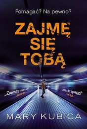 http://lubimyczytac.pl/ksiazka/272699/zajme-sie-toba