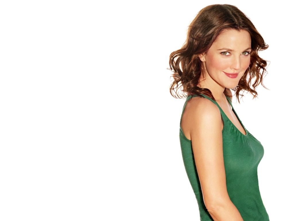 Drew Barrymore Hairstyle Trends Drew Barrymore Latest