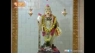 Kovilum Parigaramum | Episode 26 கோவிலும் பரிகாரமும்! 05-08-2013