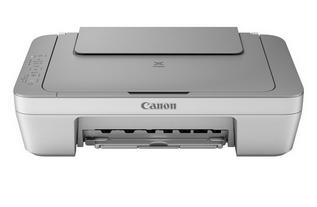 Download Driver Printer CANON PIXMA MG2470 for windows 7/XP/VISTA/8/8.1