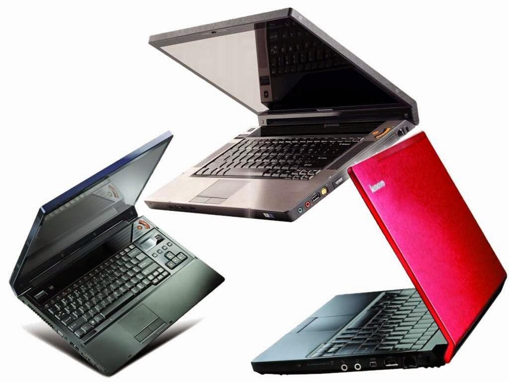 harga, spesifikasi, harga baru, harga bekas, laptop, notebook lenovo