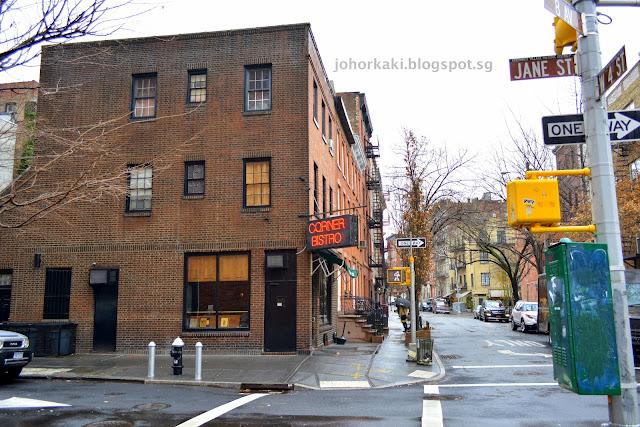 Corner-Bistro-NYC-New-York