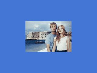 Zora dubrovačka, hrvatska TV serija slike besplatne pozadine za desktop download
