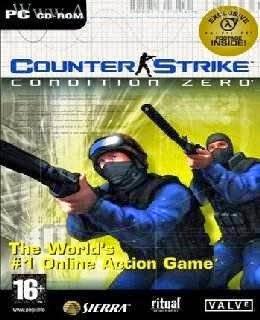 counter strike - condition zero (www.fullypcgames.net).part1.rar