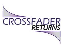 CROSSFADER RETURNS