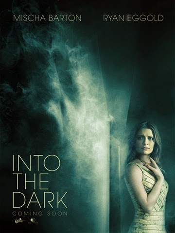 Regarder Into the Dark en streaming