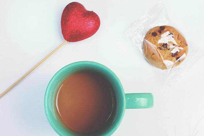 Instants-bonheur-café-coeur-cookie