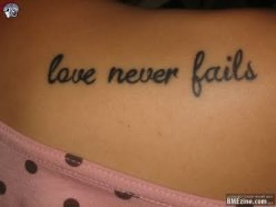 Short Love Quotes For Tattoos Enchanting Funny Wallpapers Short Love Quotes Tattoos Short Love Quotes For