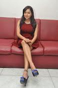 Anjana Deshpande dazzling photos-thumbnail-7