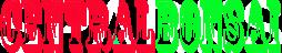 CentralBonsai.Com :: Berbagi Ilmu Tanaman Bonsai