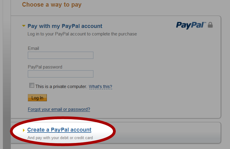 https://www.paypal.com/cgi-bin/webscr?cmd=_s-xclick&hosted_button_id=P5Y6RNE75RJ2N