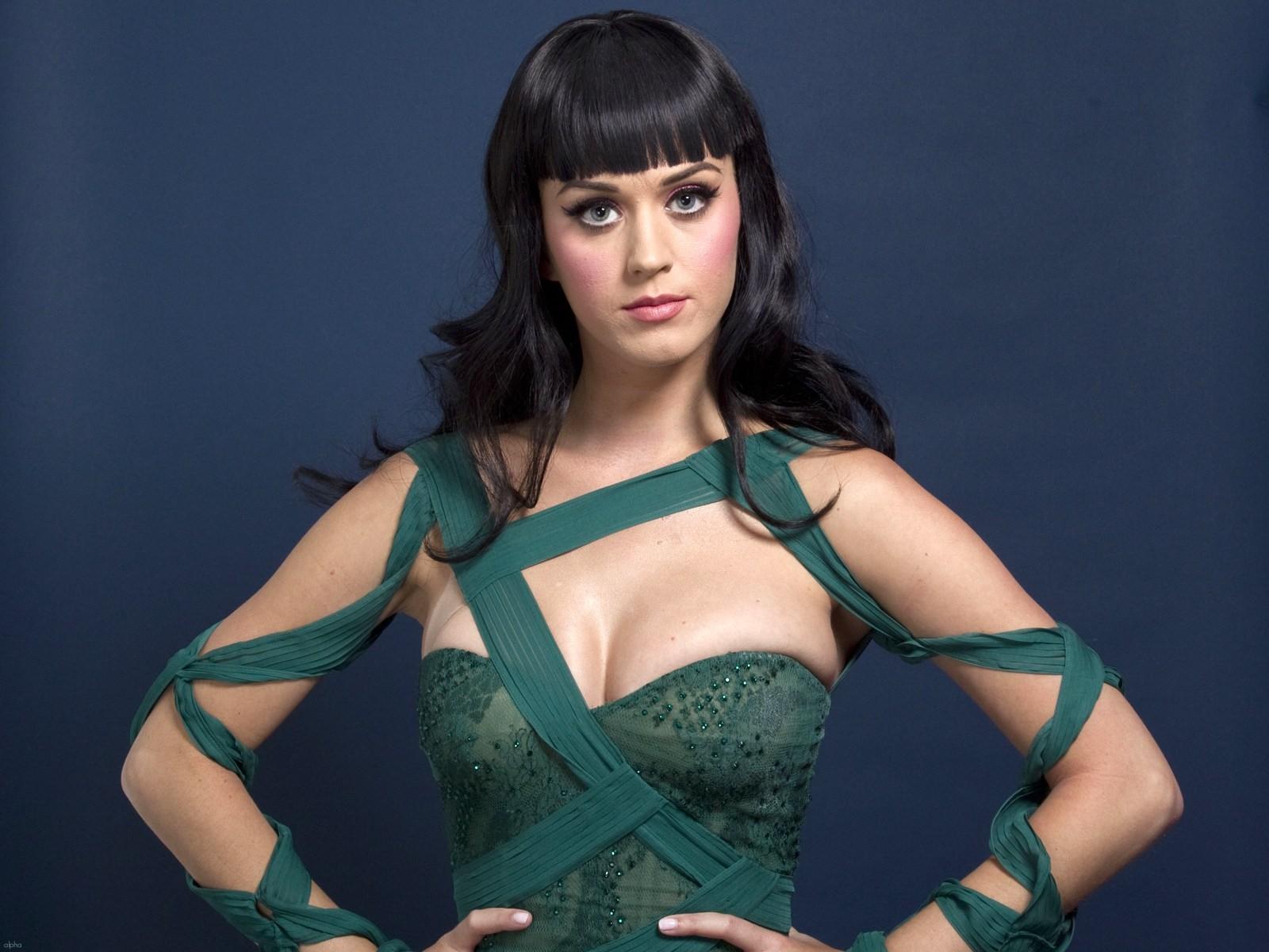 Katy Perry Wallpaper