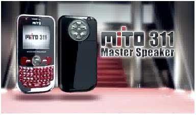 Daftar Harga Hp Mito Baru/Bekas Terlengkap Terbaru Bulan oktober 2011