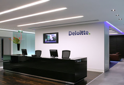the history of the deloitte touche tohmatsu limited and its merger with pricewaterhousecoopers pwc While the full name of the uk private company is deloitte touche tohmatsu limited history and milestones pwc merger to form pricewaterhousecoopers was.