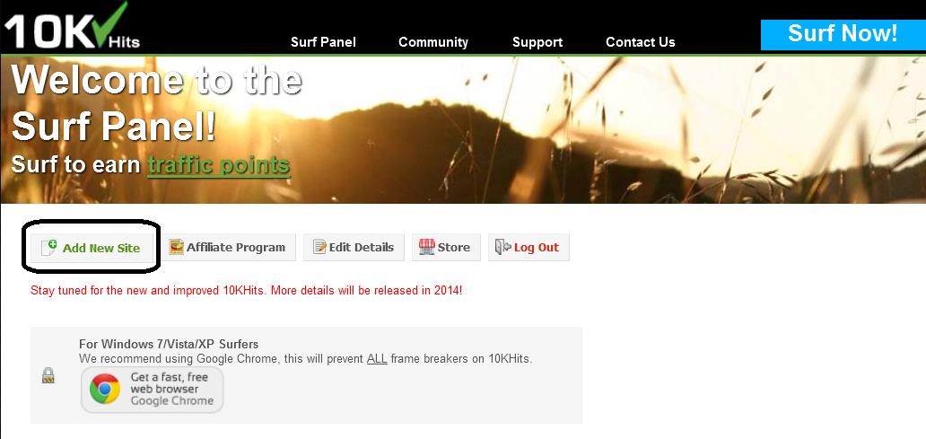 http://utility-share.blogspot.com/2014/08/bot-visitor-blog.html