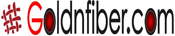 Goldnfiber | Apparel Merchandising Blog