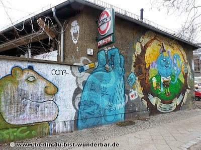 streetart, berlin, kunst, graffiti, herr von bias, brezelhandboy, hrvb