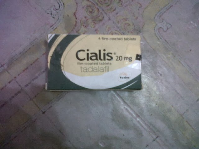 manfaat cialis 20mg the nlp coaching foundation weekend