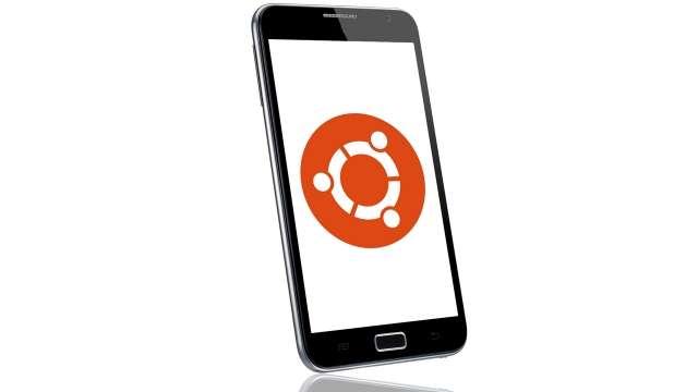 ¿Será hora de realizar un cambio en el sistema operativo de nuestros dispositivos por algo más innovador y libre? La respuesta puede ser afirmativa una vez analizado el Ubuntu disponible para los dispositivos móviles, un sistema operativo más que popular en las computadoras de alta gama (de escritorio, laptops, netbooks), todo depende de su aceptación luego de su salida a finales de febrero, donde la primera imagen de Ubuntu Phone OS podrá ser descargada e instalada en los Galaxy Nexus y poco a poco se espera que llegue a mas smartphones con Android. Obviamente, cuando uno busca reemplazar algo que