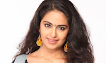 Avika Gor Beautiful Photos in Ethnic wear-thumbnail