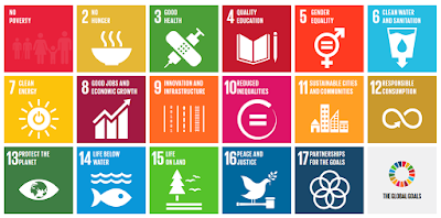 http://www.un.org.me/news/1207/127/MEET-THE-PROPOSED-SUSTAINABLE-DEVELOPMENT-GOALS