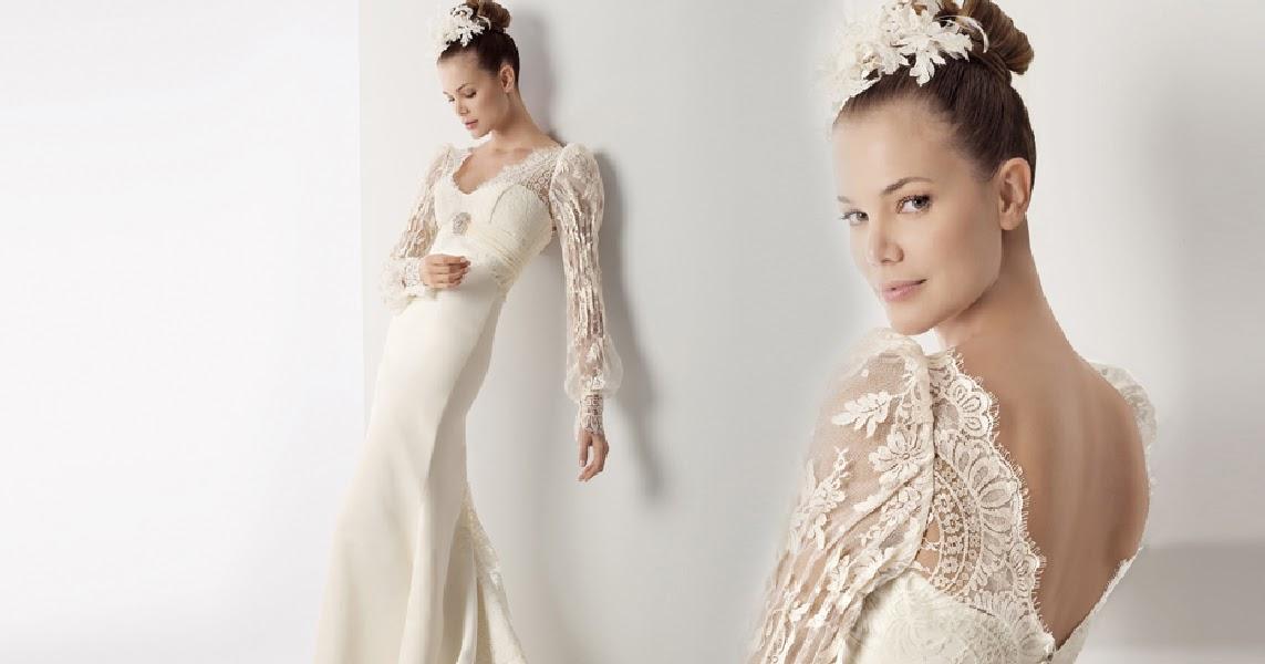 Design your own wedding dress enter your blog name here for Make your own wedding dresses