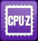 Download CPU-Z 1.6.6 Gratis
