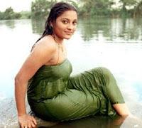 Actress Sujibala attempts suicide
