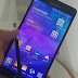 Samsung Note 5; Rumored the Best Smartphone Ever with Crazy Specs