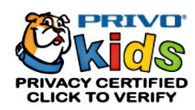 privokids Tweens Online? What Parents Need to Know