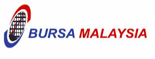 bursa malaysia stock picks today