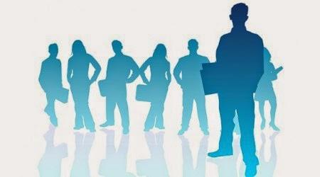 Penjual Software Sistem Indikator Dan Seminar